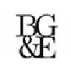BGE International Consulting Engineers
