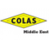 Colas Middle East