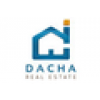 Dacha Real Estate