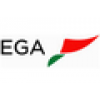 Emirates Global Aluminium (EGA)
