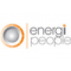 Energi Recruitment Services
