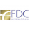 FDC International - UAE