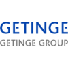 Getinge Group Middle East