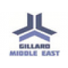 Gillard Middle East
