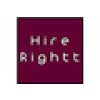 Hire Rightt Executive Search