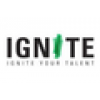 Ignite Recruiters