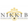Nikki B Signature Interiors