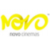 Novo Cinemas - Gulf Film