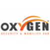 Oxygen Middle East
