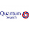 Quantum Search