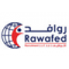Rawafed Recruitment