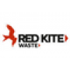 Red Kite - Middle East