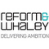 Reform & Whaley