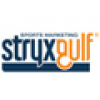 StryxGulf Sports Marketing