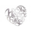 The Heart of Europe (THOE)