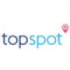 Topspot Real Estate Broker