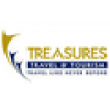 Treasures Travel & Tourism