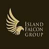 ISLAND FALCON GROUP