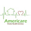 Americare Home Health Services
