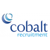 Cobalt Abu Dhabi (Cobalt Recruitment )