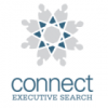 Connect Executive Search Middle East