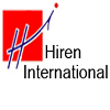 Hiren International Dubai