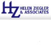 Helen Ziegler and Associates