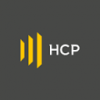 HCP International