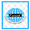 Farah Consultants India Private Limited