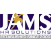 JAMS HR Solutions.