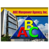 ABC MANPOWER AGENCY, INC