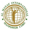 AL MANAF INTERNATIONAL MANPOWER CORPORATION