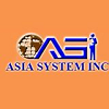 ASIA SYSTEM INC.