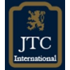 JTC INTERNATIONAL MANPOWER SERVICES, INC