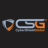 CyberShield Information Technology