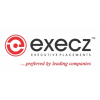 Execz Executive Placements