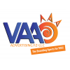 Vaao Advertising Llc