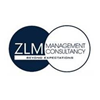 Zlm Management Consultancy
