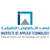 Institute of Applied Technology, United Arab Emirates