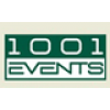 1001 EVENTS FZ-LLC