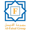 AL FAISAL GROUP