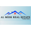 AL MESK REAL ESTATE