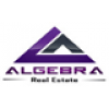 ALGEBRA REAL ESTATE