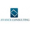 AVANCE CONSULTING SERVICES