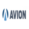 AVION SOFTWARE PTY LTD