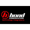 BOND COMMUNICATIONS