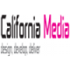 CALIFORNIA MEDIA LLC