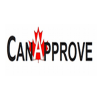 CANAPPROVE DOCUMENT CLEARING LLC