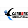 CAREERS INTERNATIONAL