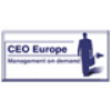 CEO EUROPE , FRANCE